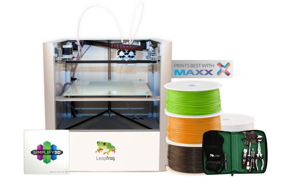 Coho 3D Printer Store