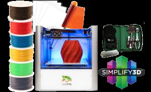 creatr-starter-kit-slider