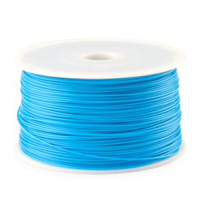 electrical-blue_2