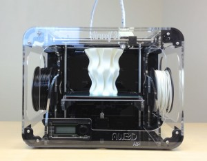 hd-large-3d-printer-1024x799