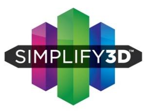 Simplify3D_RGB_primary